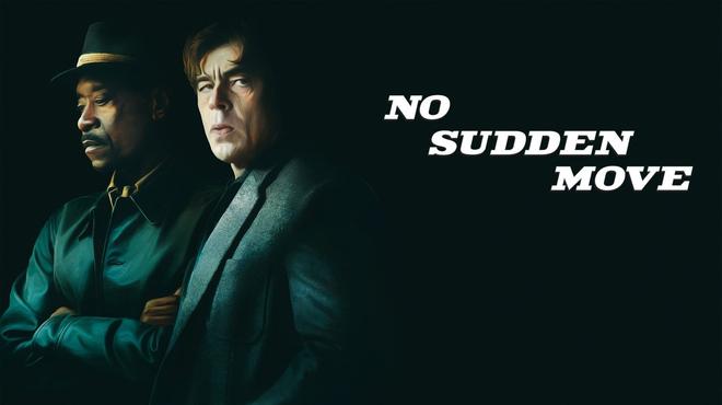 No Sudden Move sur MyCanal : c'est quoi ce nouveau film de Steven Soderbergh ?