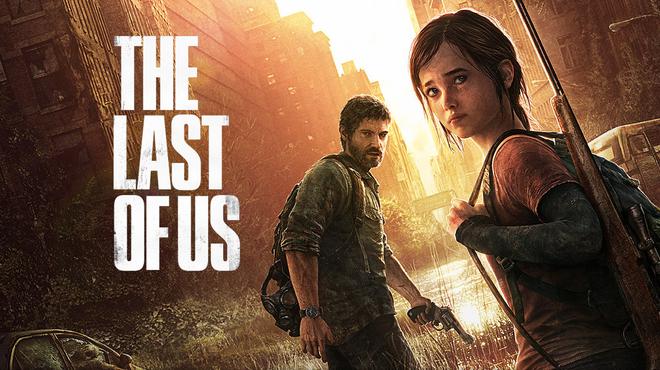 The Last of Us : le créateur du jeu va réaliser des épisodes de la série HBO