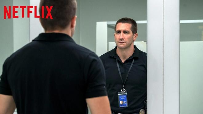 The Guilty sur Netflix : Jake Gyllenhaal revient sur cette expérience compliquée