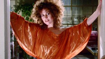 S.O.S Fantômes l'héritage : Sigourney Weaver promet un film étonnant