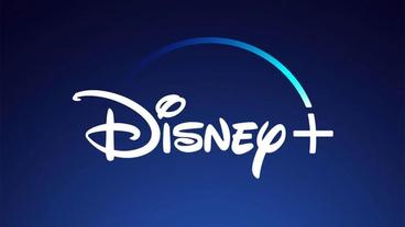 Chronologie des médias : Disney menacerait de ne plus sortir ses films en France