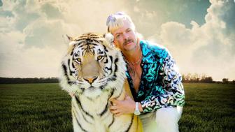Tiger King 2 : Netflix annonce une suite à la série documentaire culte