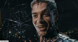 Spider-Man No Way Home : Topher Grace (Venom) dévoile avec humour s'il sera dans le film