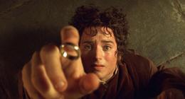 Le Seigneur des anneaux : comment Peter Jackson a évité la censure