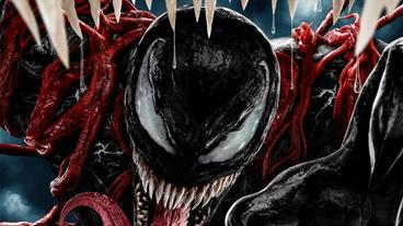 Venom 2 : découvrez la transformation de Carnage dans un extrait
