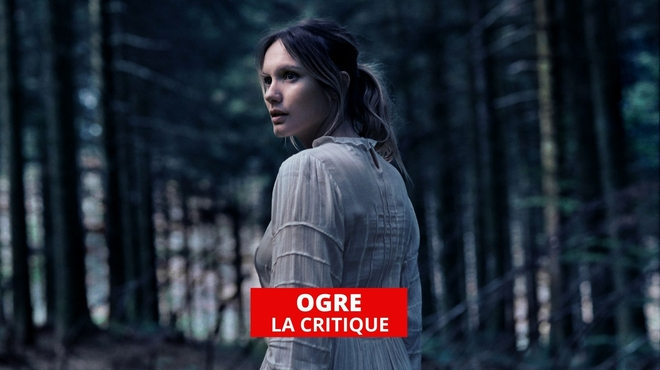 Ogre : promenons-nous dans les bois