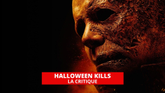 Halloween Kills : Michael Myers plus violent que jamais