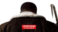 Candyman : Nia DaCosta reprend les rênes de la saga avec brio