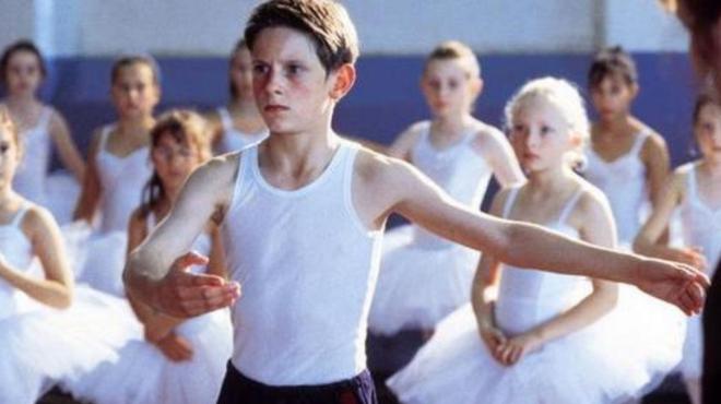 Billy Elliot sur 6ter : ces artistes qui ont inspiré le personnage joué par Jamie Bell