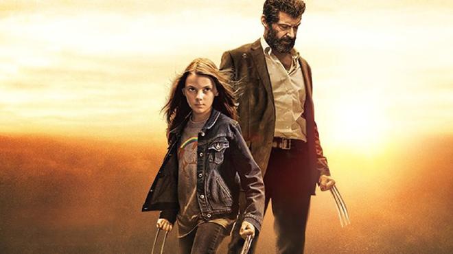 Logan sur C8 : découvrez la concession de Hugh Jackman pour que le film soit classé R