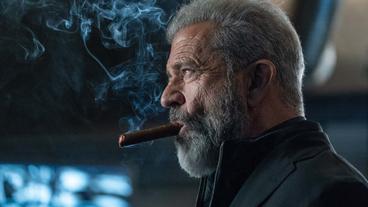 The Continental : Mel Gibson rejoint le préquel de John Wick