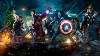Marvel : les prénoms de super-héros les plus donnés en 2020