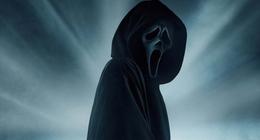 Scream : pourquoi le nouveau film ne s'appelle-t-il pas Scream 5 ?