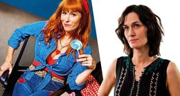 HPI sur TF1 : la saison 2 se prépare et Clotilde Hesme rejoint le casting