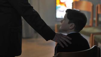 Grâce à Dieu sur France 2 : quand la sortie du film était menacée