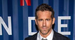 Ryan Reynolds veut faire une pause dans sa carrière