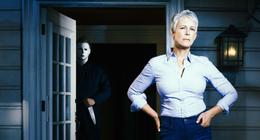 Halloween : Jamie Lee Curtis dit pourquoi elle n'aime pas voir ces films