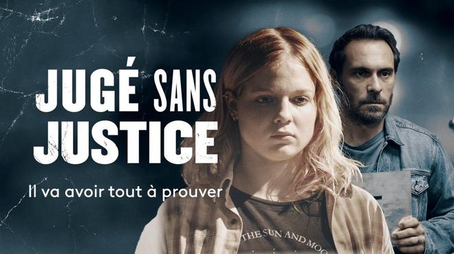 Jugé sans justice sur France 2 : c'est quoi ce téléfilm sur le lynchage en ligne ?