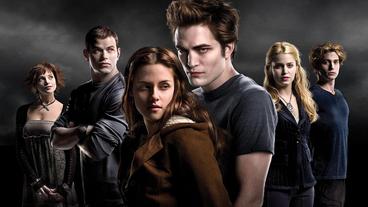 Twilight : deux acteurs se retrouvent et rendent hommage à une scène culte