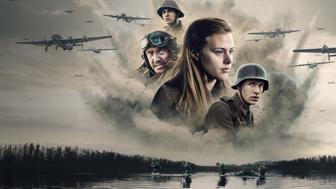 La Bataille de L'Escaut sur Netflix : c'est quoi ce film néerlandais qui cartonne sur Netflix ?