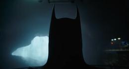 The Flash : Michael Keaton de retour en Batman dans un premier teaser