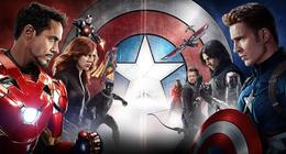 Captain America Civil War : les frères Russo ont failli abandonner le film