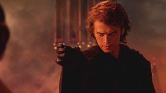 Ahsoka : Hayden Christensen reprendra le rôle d'Anakin dans la série