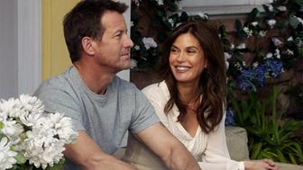 Desperate Housewives : 10 ans après la fin, Susan et Mike se retrouvent pour un programme de Noël