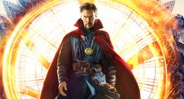 Marvel : Disney décale tous les films prévus en 2022 et 2023