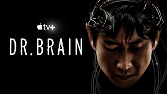Dr. Brain : un trailer tendu pour la série SF coréenne de Kim Jee-woon