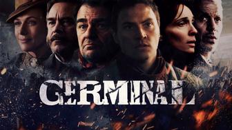 Germinal sur France 2 : la série a profité du confinement pour son tournage