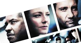 Inside Man sur France 3 : pourquoi Denzel Washington a eu du mal à jouer avec Clive Owen ?
