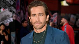 Prophet : Jake Gyllenhaal sera un super-héros pour le réalisateur de Tyler Rake