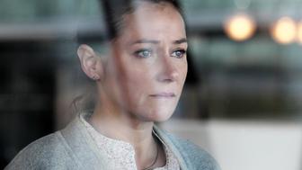 La Fille de Brest sur Arte : comment Emmanuelle Bercot a-t-elle trouvé son actrice principale ?