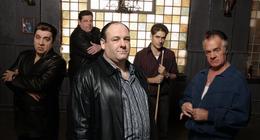 Les Soprano : des négociations sont en cours pour une nouvelle série sur HBO Max