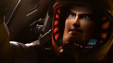 Lightyear : une bande-annonce aventureuse et émouvante pour le film Pixar