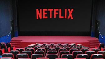 """Le futur festival Netflix """"en salles"""" pose déjà problème"""