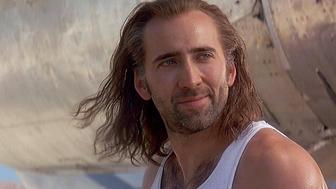 Butcher's Crossing : Nicolas Cage se rase la tête pour un nouveau rôle délirant