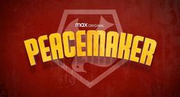 Peacemaker : un trailer déjanté pour la série sur le personnage de The Suicide Squad