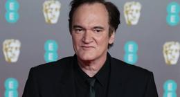 Le prochain long-métrage de Quentin Tarantino ne sera pas son dernier