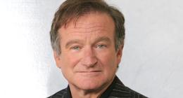 Harry Potter : Robin Williams voulait jouer un personnage