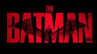 The Batman : noirceur et vengeance dans une nouvelle bande-annonce monumentale