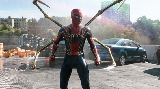 Spider-Man : No Way Home sera un Avengers Endgame 2.0 selon Jon Watts