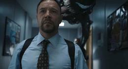 Venom 2 : que devient le détective Mulligan à la fin du film ?
