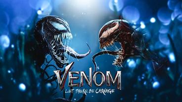 Venom 2 : on décrypte la scène post-générique !