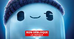 Ron débloque : quand l'intelligence artificielle déraille
