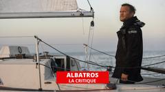 Albatros : le dernier drame intime de Xavier Beauvois