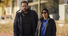 La mort est dans le pré : le téléfilm de France 3 s'inspire-t-il d'une histoire vraie ?