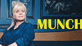 Munch sur TF1 : un personnage central meurt dans les premières minutes de la saison 4
