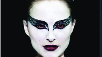 L'image du jour : Black Swan, une vraie transformation